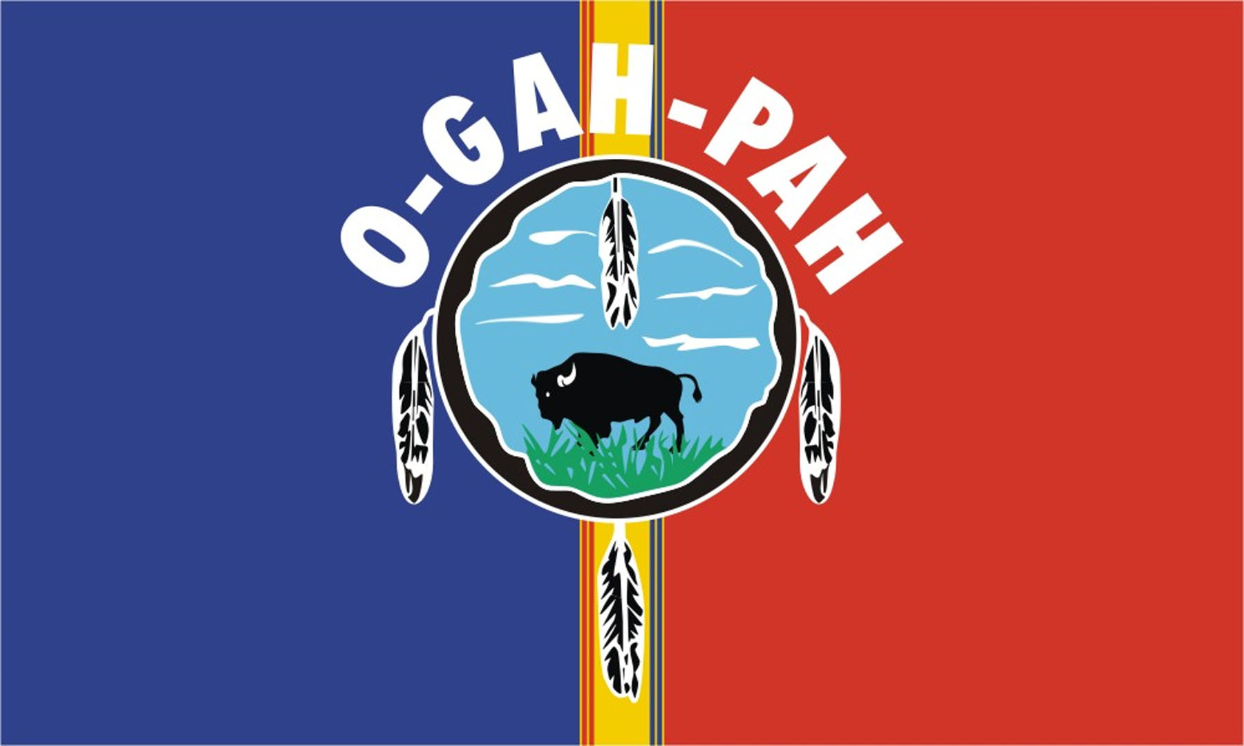 Native American Journalists Association Membership